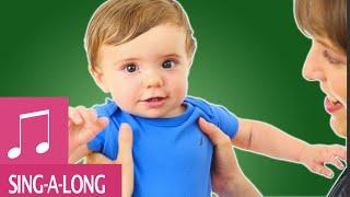 Ram Sam Sam - Songs for Kids by Alina Celeste