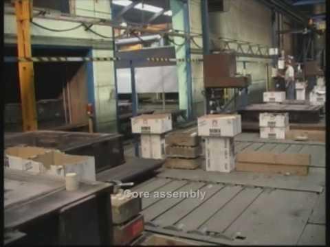 Ferromatrix_FMS_Production_L2