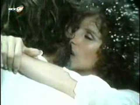 Woman in love - Barbra Streisand - (Traduccion)