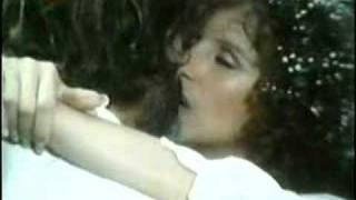 Woman in love - Barbra Streisand - (Traduccion)