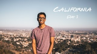 HOLLYWOOD | Day 3