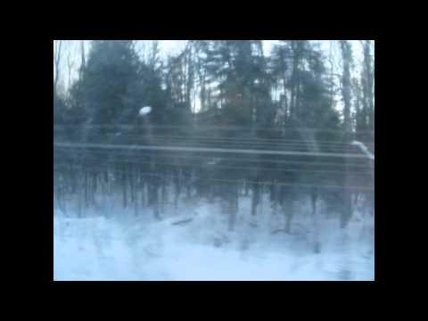 Перегон Вичуга — Горкино