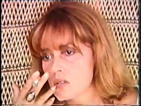 Jeanne raconte Jeanne (Guy GILLES)
