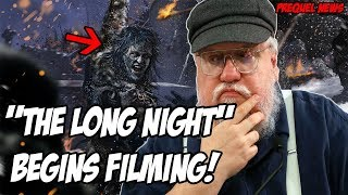 the-long-night-prequel-begins-filming-game-of-thrones-season-8
