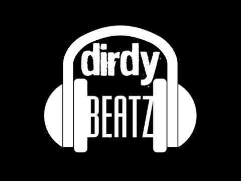Dirdy Beatz - JO