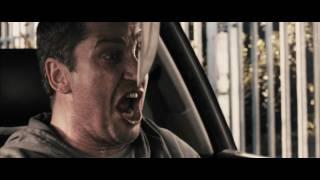 [ HD ] RocknRolla Trailer 1