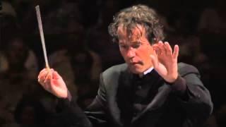 concert 12 07 2012 onf eivind gullberg jensen roman burdenko extrait