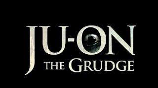 Прохождение игры Ju-on: The Grudge — Haunted House Simulator [2-я часть] (Перезалив)