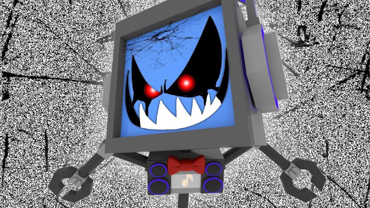 New Fandroid Creepypasta Reading Halloween Special Youtube