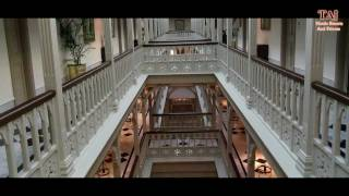 The Taj Mahal Palace Mumbai (An Unforgettable Experience)