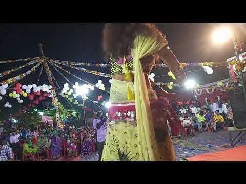 Tohar Duno Indicator Video 2019