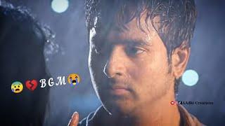 emotional bgm whatsapp status  💔😰💔  remo movie emotional whatsapp status tamil