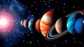 Astronomy Acoustic cover metallica