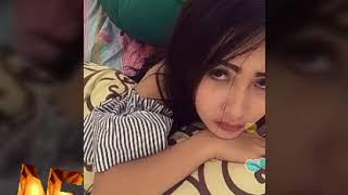 bigo live hot girls Indonesia hot