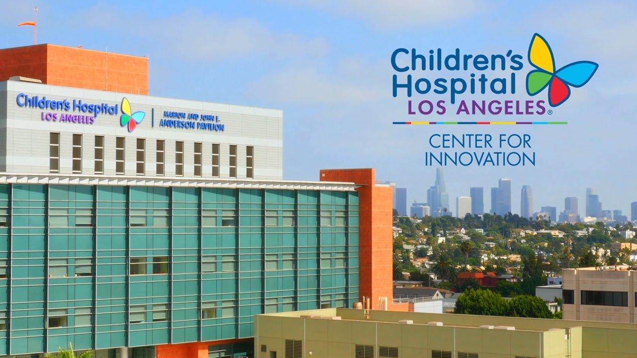 Working at Children's Hospital Los Angeles | Glassdoor