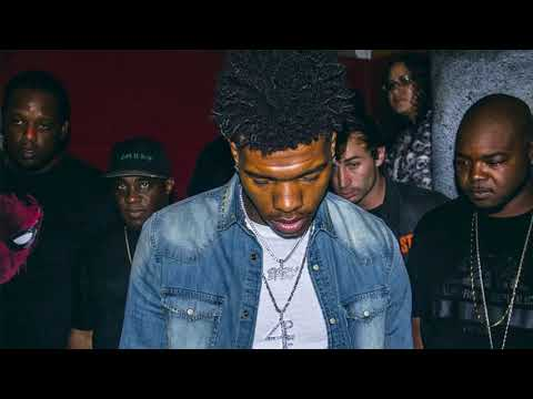 """[FREE] """"Super Hard"""" [Lil Baby x Harder Than Ever] Trap Type Beat Instrumental 2018 [Prod. by KFODT]"""