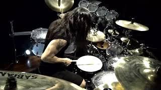 DESECRAVITY BAND-JAPAN TECHNICAL/BRUTAL DEATH METAL!!!!