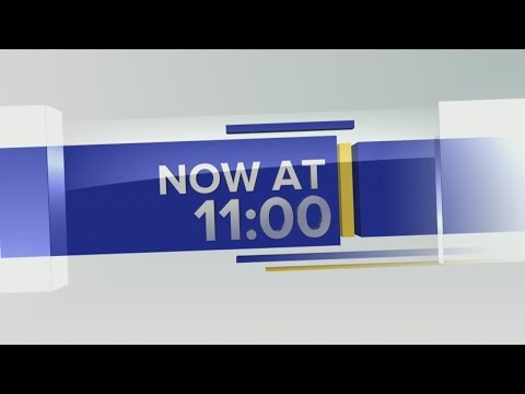 WKYT News at 11:00 PM on 5-15-16