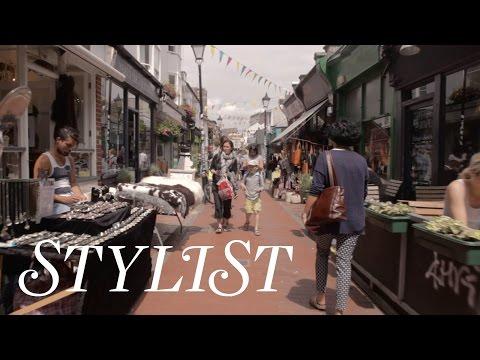 Hidden Brighton - The Best Non-Tourist Hotspots