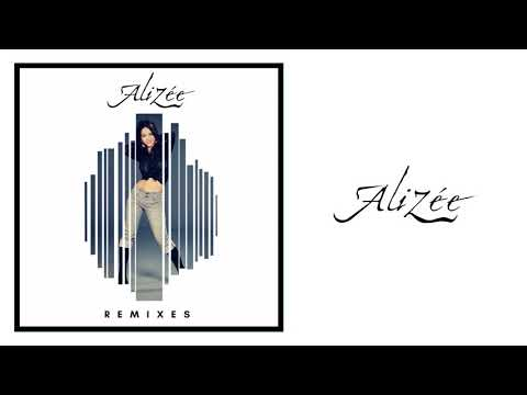 Alizée - I'm Not Twenty (Attitude Dance Remix) [Soda Club Remix]