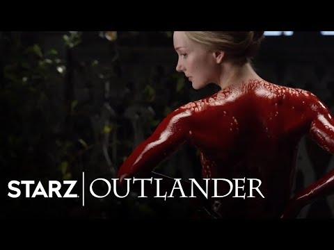 Outlander   Inside the World of Outlander Season 3, Episode 12   STARZ