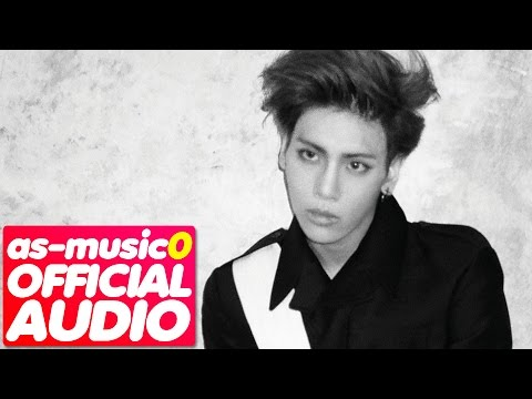[MP3/DL]03. JONGHYUN (종현) - Hallelujah (할렐루야) [1st Mini Album BASE]
