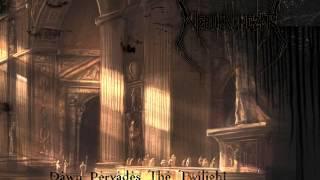 Nebukadnezar - Horncrown