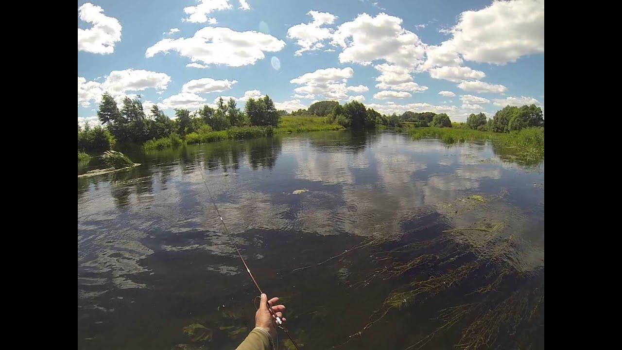 Видео рыбалка нахлыстом на малых реках, матуре шемале порн