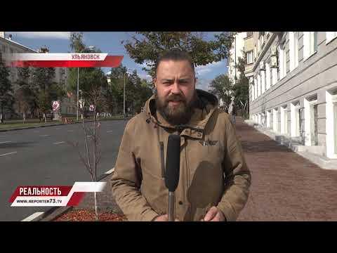 Владимир Гаврилов о групповых обращениях в суды