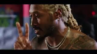 Future & Lil Uzi Vert - That's It [Official Music Video] cмотреть видео онлайн бесплатно в высоком качестве - HDVIDEO