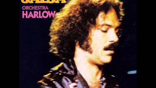 Larry Harlow - La cartera