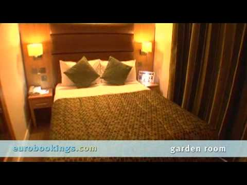 london,-england:-best-western-the-cromwell