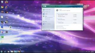 how to get eset smart security Business edition free (NOD32)
