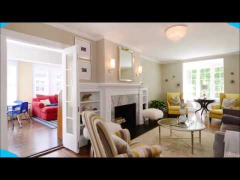 """gerry-dunleavy-design-build---complete-renovation-of-early-1900""""s-colonial"""