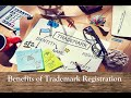 Trademark Registration in India, Trademark Filing, Brand name Registration, Trademark in India