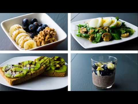 how-to-eat-avocado-for-weight-loss