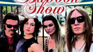 """The Baboon Show - """"Under your trousers - Havana version"""" (2015)"""
