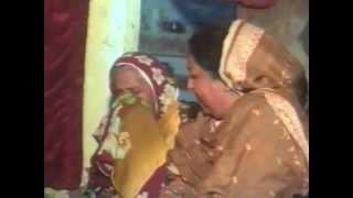 Download Hindi Video Songs - Main Bandi te Bardi o Yaar .  kafi