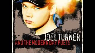 Watch Joel Turner  The Modern Day Poets Respect video