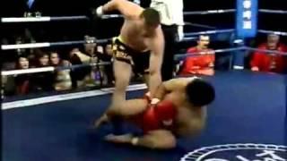 2011 china russia dual match 85 kg