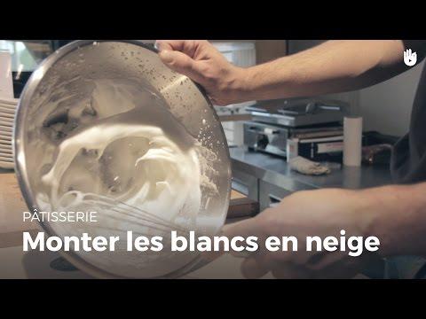 monter-les-blancs-en-neige-|-préparez-vos-desserts-maison