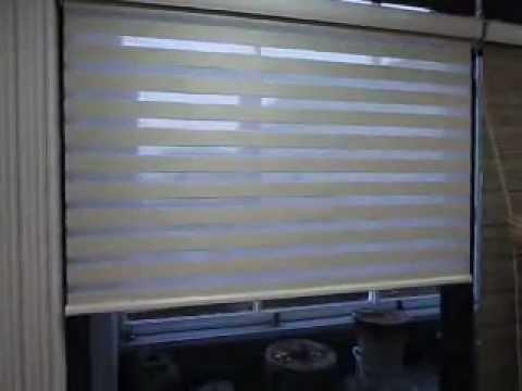 Viewmax Horizontal Type Component Functionality Zebra
