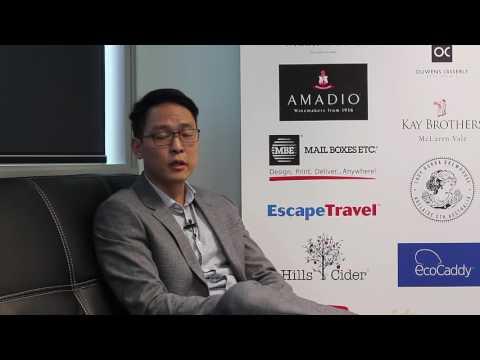 Juen Phie P&Y Partners Offshore Staffing Testimonial