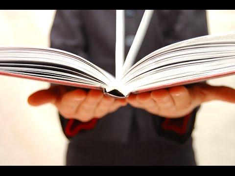 Как бесплатно напечатать свою книгу, LAP Publishing lambert academic VDM