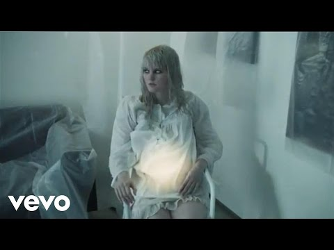 Purity Ring - Lofticries