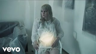 Repeat youtube video Purity Ring - Lofticries