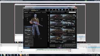 ОТКРЫТИЕ 250 ДЕКОДЕРОВ ТОП-50 В Counter-Strike Nexon: Zombies!!!