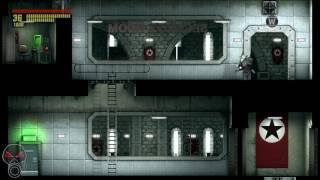 Rocketbirds 2 Evolution | PC Gameplay | 1080p HD | Max Settings