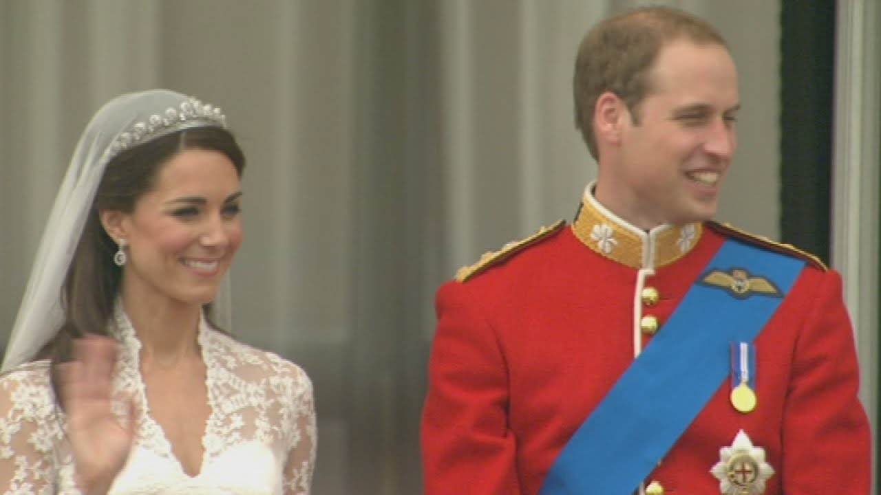 2Day FM prank call hospital treating pregnant Duchess of Cambridge, Kate Middleton
