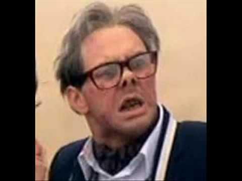 Hovis Advert - Tony Capstick - Capstick Comes Home 1981